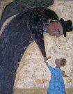 油絵ギャラリー